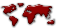 034034-simple-red-glossy-icon-culture-map-world
