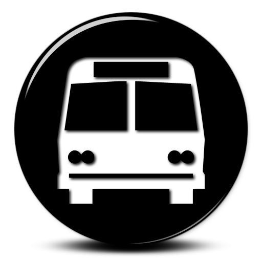 038203-glossy-black-3d-button-icon-transport-travel-transportation-bus3-sc44