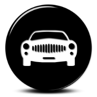 038214-glossy-black-3d-button-icon-transport-travel-transportation-car9-sc44-small