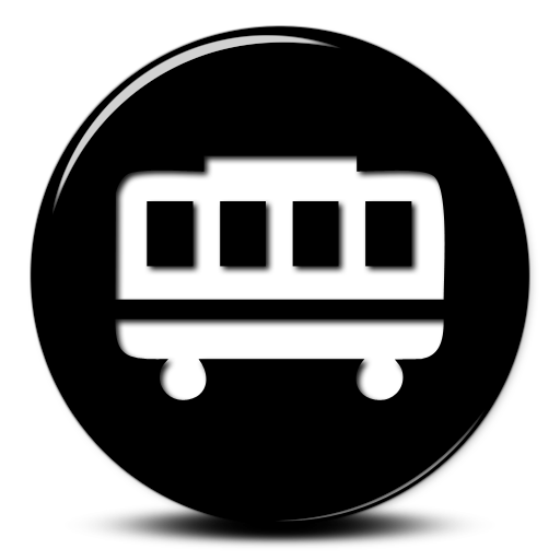 038240-glossy-black-3d-button-icon-transport-travel-transportation-train