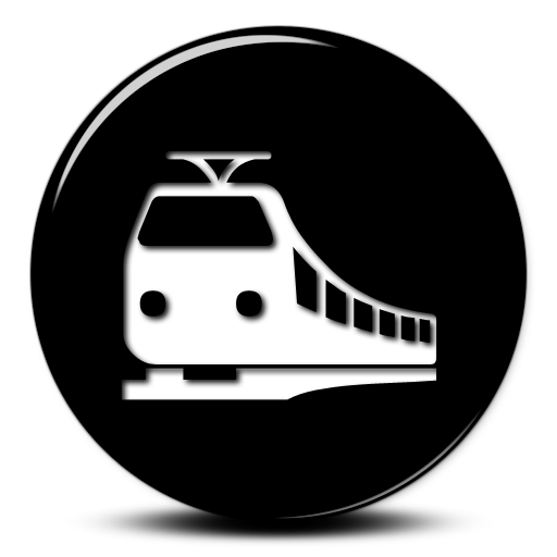 038249-glossy-black-3d-button-icon-transport-travel-transportation-train8-sc43