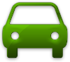 040061-pink-jelly-icon-transport-travel-transportation-car12small