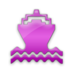 040069-pink-jelly-icon-transport-travel-transportation-cruise-sc45small