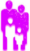065020-pink-black-cherry-blossom-festival-icon-people-things-people-family4small