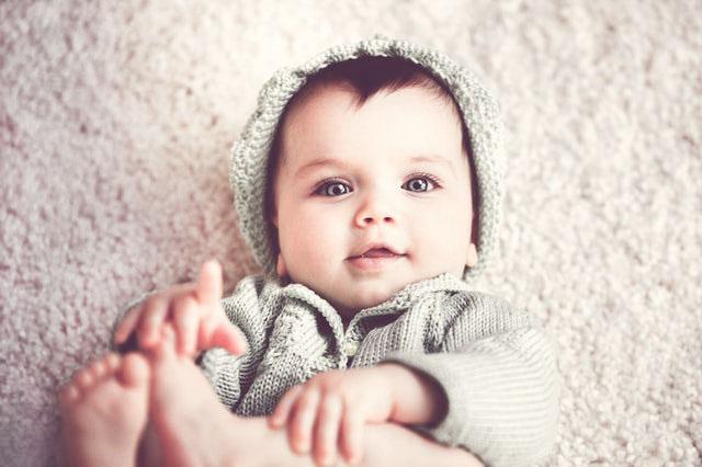 021b395e816 Η εξέλιξη του λόγου των βρεφών & παιδιών - Babytips.gr