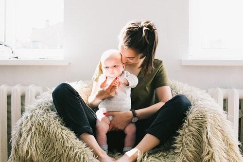 μαμά θηλασμός σεξ Πεολειξία δωρεάν λήψη